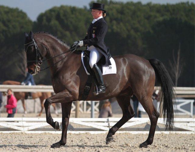 2012: Flo in seinem ersten Grand Prix (65,8%)