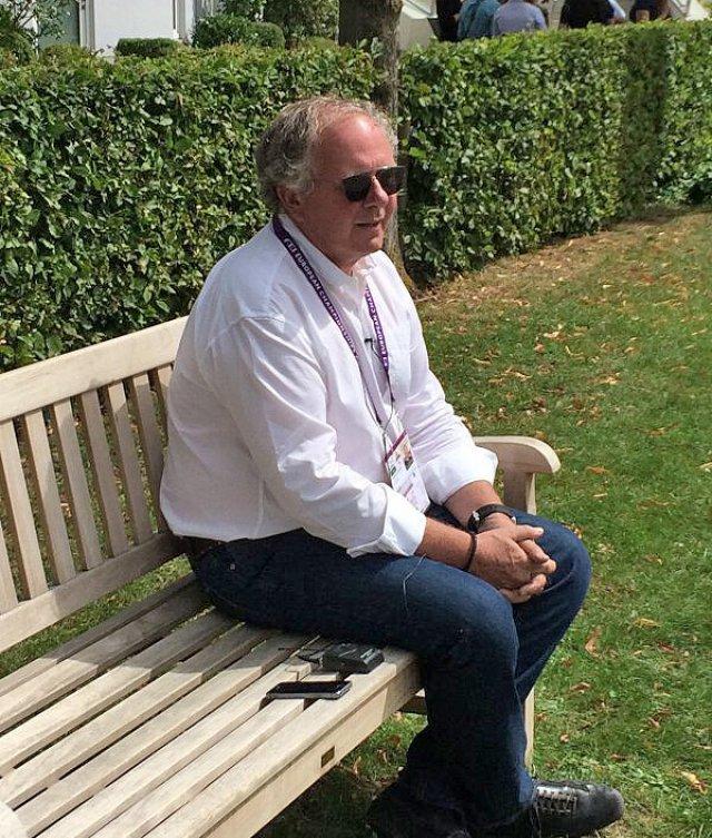Jan Nivelle